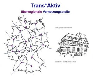 Trans-Aktiv-Logo