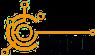 tgeu_logo_small